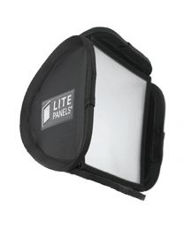 Litepanels Sola ENG Sofbox (with Diffuser Filter) and Bag