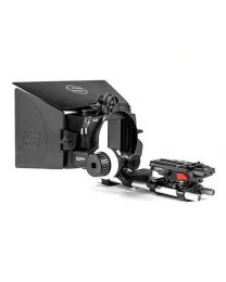 Sachtler Ace Accessories Set inkl. Ace Shoulder Rig