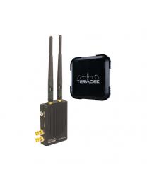 Teradek Bolt 10K 3G SDI/HDMI Video Transceiver Set - VM