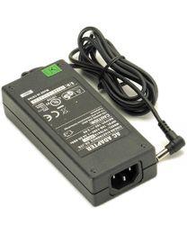 Litepanels 1x1 Power Supply