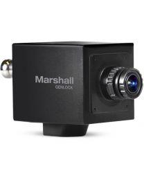 Marshall Full-HD Mini Camera