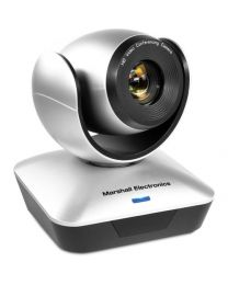 Marshall USB Camera