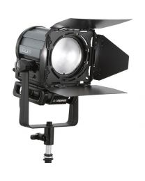Litepanels Sola4+ Daylight Fresnel