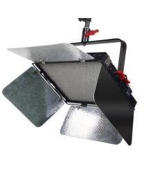 Aputure LS Storm 1c studio LED Panel Light