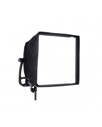 Litepanels Snapbag Oversized Astra 1x1 Soft Bi-Color