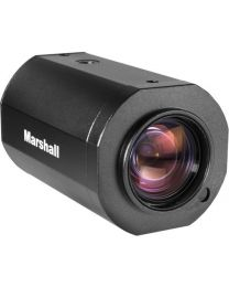 Marshall CV350-10X 10x optical Zoom Block Camera