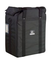 Litepanels Light carry case for (2) Astras