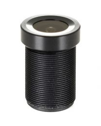 Marshall 3.6mm (orig) M12 mount lens