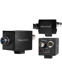 Marshall CV505-M Full-HD mini camera