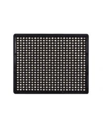 Aputure Amaran AL-528C (bi-color) LED Videolicht