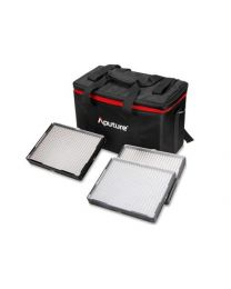 Aputure Amaran 528KIT-CSS LED Videolicht