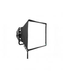 Litepanels Snapbag Softbox, Gemini
