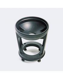 Sachtler Adapter FB/150