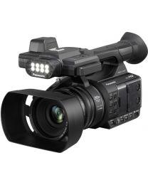 Panasonic Handheld Camcorder AG-AC30EJ