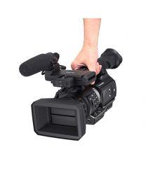 Panasonic AJ-PX270EJ AVC-ULTRA Handheld HD Camcorder
