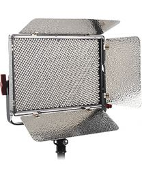 Aputure LED Panel Light Storm LS1C