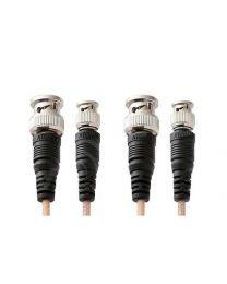 2 x Samurai SDI Cables (70cm)