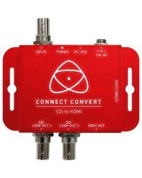 ATOMOS Connect Convert SDI zu HDMI