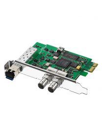 Panasonic AV-HS04M4 2 x Analog Component Output