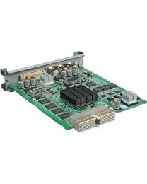 Panasonic AV-HS04M5 1 x DVI/1x Analog Component Output