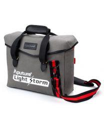 Aputure Messenger Bag Lightstorm