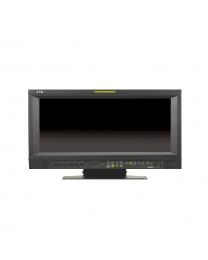 """JCV 17"""" Full HD"""