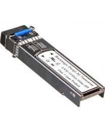 Blackmagic Design 12G SFP optical module for BDM optical fiber