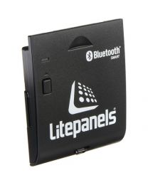 Litepanels Astra Bluetooth Communications Module