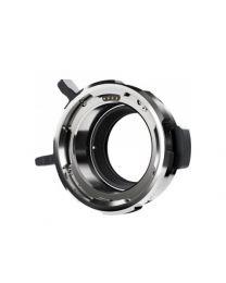 Blackmagic URSA Mini Pro PL Mount Objektivanschluss