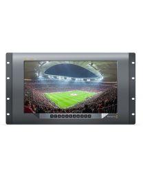 Blackmagic SmartView 4K monitor SD HD
