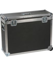 Litepanels Anvil style case