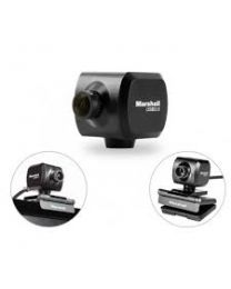 Marshall Replacement CAP for CV502-WP