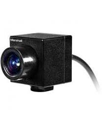 Marshall CV502-WPM weatherproof Full-HD mini Camera