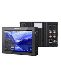 """JVC 7"""" LCD 1920x1200 Field Monitor"""