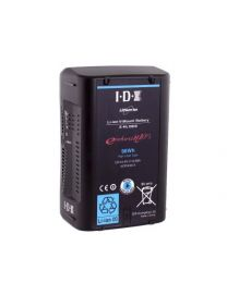 IDX E-HL1DS