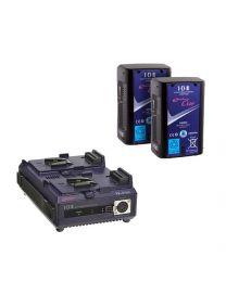 IDX EC-150/2