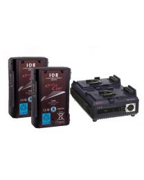 IDX EC-75/2