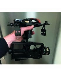Used Zenmuse Gimbal for Pocket Cinema Camera