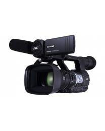 JVC GY-HM620E Handheld Camcorder