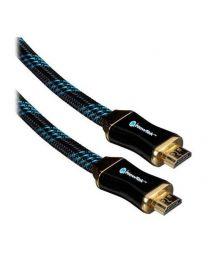 NewTek TriCaster Mini HDMI Cable Kit