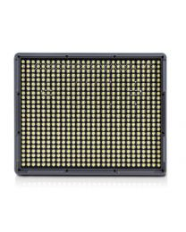 Aputure Amaran HR672S (spot) LED video light