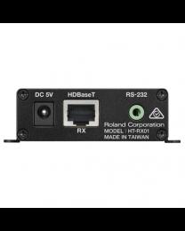 Roland HT-RX01 Receiver