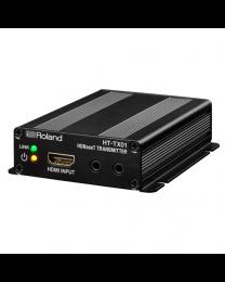 Roland HAT-TX01 Transmitter
