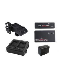IDX Wireless Transmission System CW-1ST