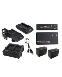 IDX Wireless Transmission System CW-1STR