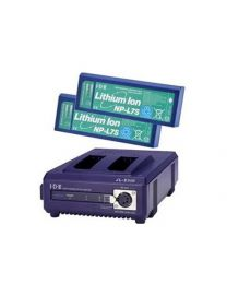 IDX Battery and Charger System NP-L2S