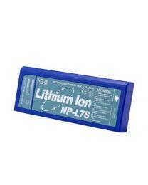 IDX Battery NP-L7S
