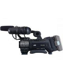 JVC Studio/ENG camcorder, no lens