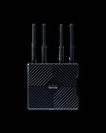 Teradek Link WiFi Access Point