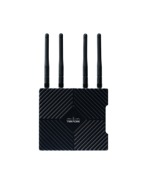 Teradek Link Pro AB Mount Wireless Access Point Router GbE Dual Band Portable